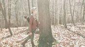 Jackie Evancho - Safe & Sound (The Hunger Games)—在线播放—优酷网,视频高清在线观看