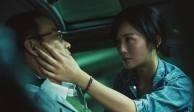 香港电影 雏妓 蔡卓妍任达华主演
