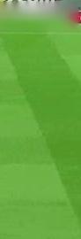 实况足球2017 线上比赛 西班牙1-0曼联