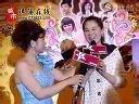 视频: 01605珠海最美新娘 珠海在线www.0756zx.com