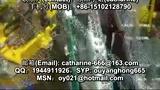 贴标机厂家 食品酱油自动胶水贴标机械 全自动双面浆糊贴标机试机视频