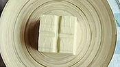 食物美学 麻婆豆腐