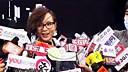 周笔畅自创潮牌落户上海 否认开店比唱歌赚www.haodianfa.com