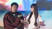 《九阴真经》精英组冠军采访