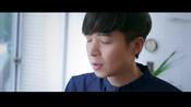找到你,电影《找到你》同名主题曲-李剑青