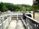 十堰艺术围栏_水泥护栏_围栏模具_花瓶柱http:www.jinsanjiao.org