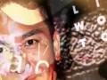 明星-20141213-马国明不认绯闻女友徐佳琦 被拍激凸照很尴尬