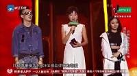 中国新歌声 2017 张玮实力回归高音撩人 171005 中国新歌声