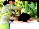 三井麻由 Mayu Mitsui 06 massage