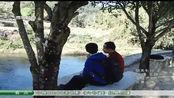 """《我是冒险王》2011-03-25""""疯狂""""的石头"""