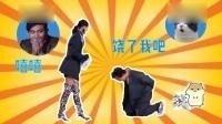《中国新歌声》大淘杀结束!周杰伦点评句句扎心!达布顺利晋级!