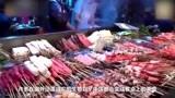 美国小龙虾泛滥成灾,想要中国吃货帮忙,中国网友表示坚决不吃