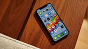 苹果iPhone 11已跳水到4999元 你说它香不香?-IT全播报-太平洋电脑网