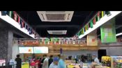 上海有什么好吃的进口零食?露西尼斯零食加盟店有吗?