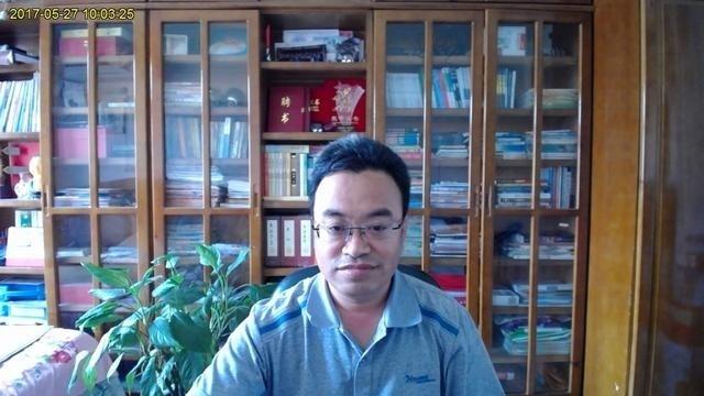 专业玩彩140期福彩3d视频分析