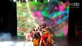 北京演艺学院 原创儿童话剧《东东的玩具王国-第二集》