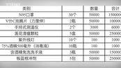 【浙江】97年小伙匿名捐25万只口罩:我不需要采访 疫情早点过去就好