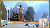 古力娜扎对网络暴力发声;薛之谦前妻疑似回应离婚