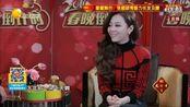 辽宁卫视春晚 终于等到你 -春晚倒计时-直播特别节目-2016-2-6.