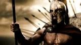 斯巴达300勇士:如果他选择臣服,将会成为全希腊的国王。