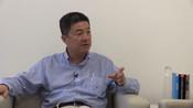 华裔物理学家张首晟意外去世 曾被评价迟早能拿诺奖【突发美国】