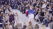 Dior2016春夏时装秀 2016巴黎时装周