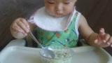 宝宝食用营养粥有讲究,制作时家长尽量避免添加这些调味食物