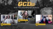 [争霸艾泽拉斯8.2.5]魔兽世界GCDTV 6v6战场锦标赛 Day 1