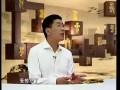 北京男子养生会所 北京高端养生会所