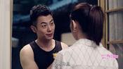 《北上广依然相信爱情》朱亚文被告白 与陈妍希很暧昧