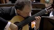 古典吉他-佩佩·罗梅罗-伊萨克·阿尔贝尼兹-马拉古恩