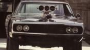 【GTAOL】轮在GTAV里如何改出唐老大的车