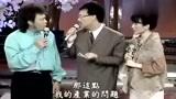 """张菲一听到费玉清破产了,当场就""""变脸"""",坚决不娶林慧萍!"""