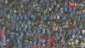 中甲-17赛季-联赛-第22轮-第57分钟进球 赵旭东左路横传禁区 欧耶利门前抢点破门再次扳平-花絮