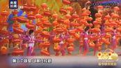 """春晚总导演杨东升:今年的特色就是""""新""""小品演员一半以上是新面孔"""