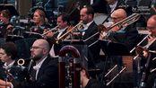 Fuldaer Domplatzkonzert mit dem hr-Sinfonieorchester