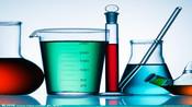 初中化学总复习中考化学第九单元溶液溶质质量分数-夏蜻蜓教育工作室