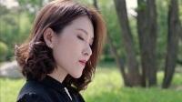 《生逢灿烂的日子》 45集预告片