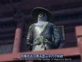 画江湖之不良人2概念片花:龙泉宝藏出世篇 - 搜狐视频