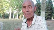 中国老人聊LGBT(烟台)