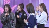 【SNH48/BEJ48】李佳恩 张怡 马玉灵 陈倩楠云MiniLive20200223