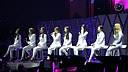 2015.01.03 少女时代 - Good Bye 1st FAN PAPTY「Mr.Mr.」IN 上海