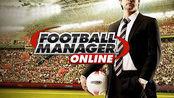瑞典小伙玩《足球经理》成世界最年轻主帅
