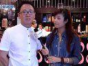 联合团网联合品尚豆捞美食FB乐活风向标