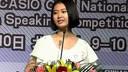 www.gd560.com 诸康妮21世纪全国中学生英语演讲比赛总决赛-冠军[普清版]