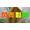 三亚西岛之行-旅游-高清完整正版视频在线观看-优酷