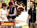 超级好神-综艺娱乐节目!2011-05-05播映﹏