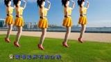 2020最新广场舞:最炫的舞步最炫的歌《最炫民族风》好听好看