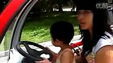 090822我是汽车小司机!