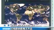 中央气象台:7月以来台风活跃 共生成8个台风